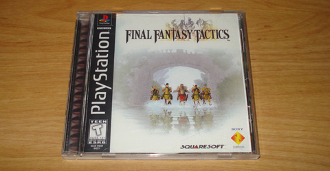fft-ps1