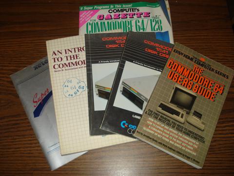 c64-books