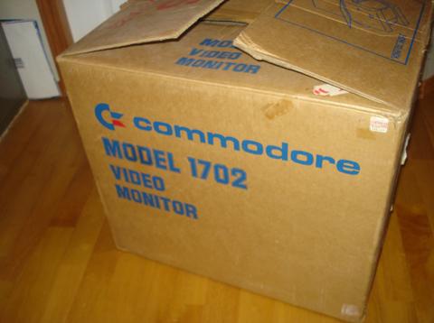 c64-cib-monitor