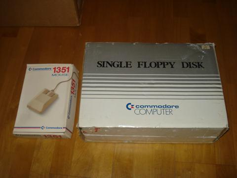 c64-mouse-drive-cib