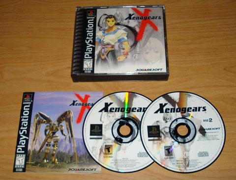 xenogears-ps11