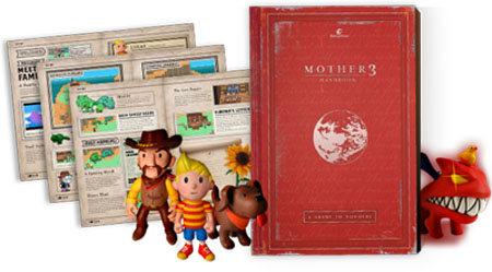 mother3guide