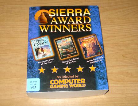 sierra-ae_box