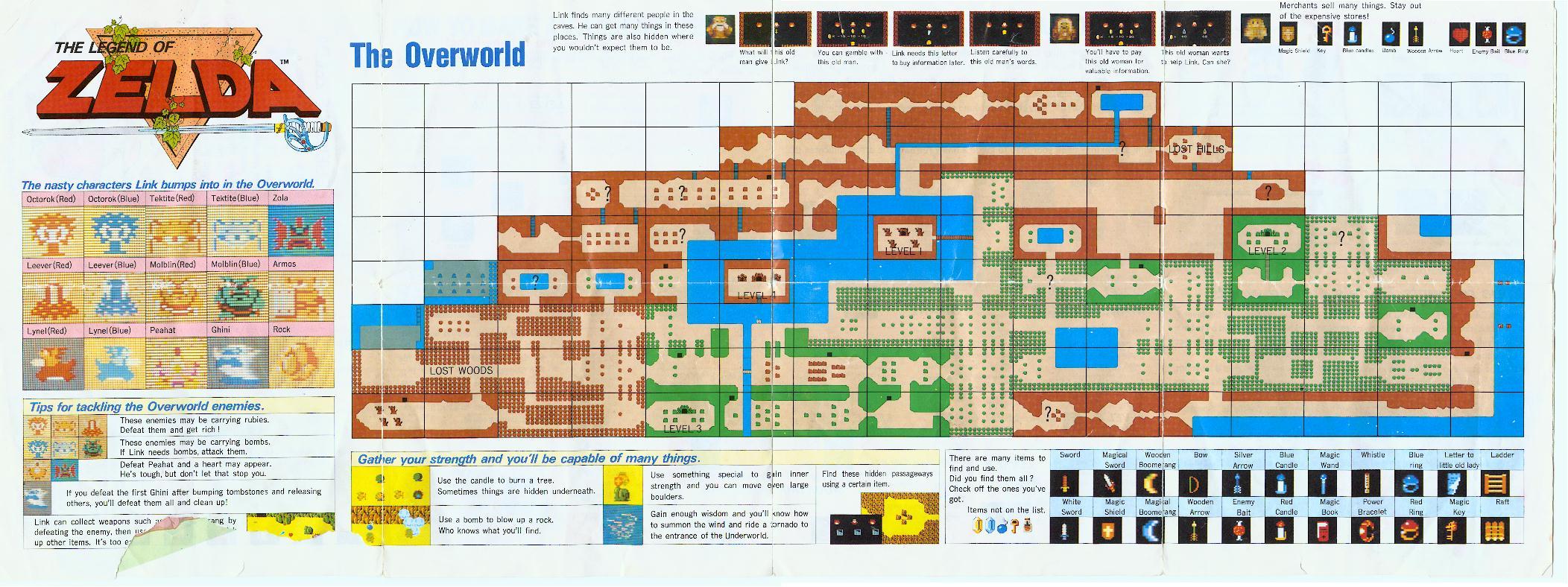 legend_of_zelda_map_front.jpg